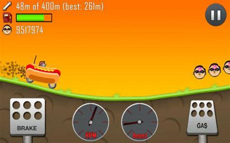 download game hill climb racing mod bus ratings and reviews for hill climb racing on itunes and