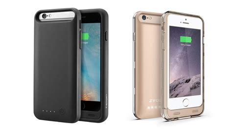 top   iphone  battery cases heavycom