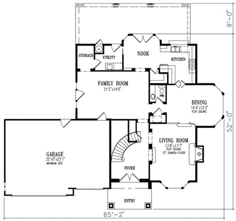 southwestern style house plans adobe southwestern style house plan 4 beds 3 5 baths