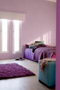 Purple And Pink Bedroom bedrooms paint colors purple and pink in the bedroom vivechrom