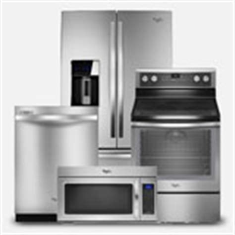 kitchen appliance suites kitchen suites at lowe s refrigerators dishwashers ranges