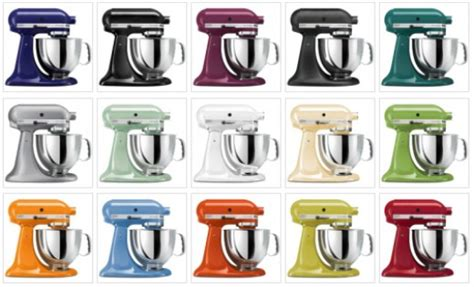 Related Keywords & Suggestions for kitchenaid artisan mixer