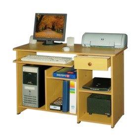 Meja Komputer Di Jakarta toko meja komputer murah di jakarta barat manarafurniture