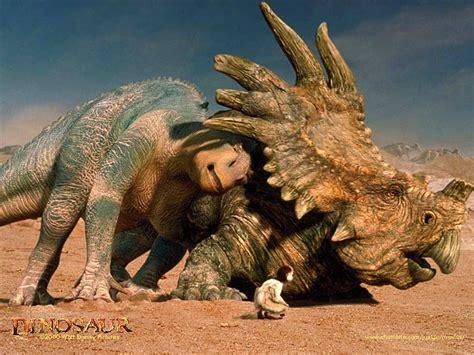 film met dinosaurus gt wallpaper fond d ecran dinosaures