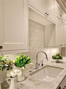 benjamin moore white dove is a great colour for kitchen