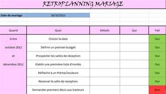 mon 233 troplanning 224 disposition 1 3 forum mariage 31