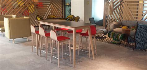siege danone projet d am 233 nagement meubles et accessoires design