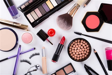 imagenes makeup il blog di stocksmetic packaging make up for