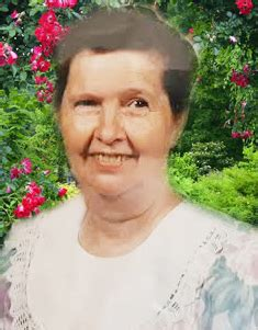 obituary for shirley irene clark