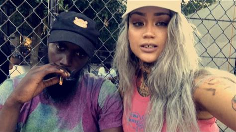 donna from black ink engaged donna new boyfriend or nah is blackinkcrew season 6 dating this mystery