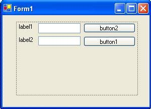 flow layout panel nedir flowlayoutpanel tablelayoutpanel controls visual studio