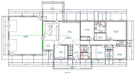 design your home floor plan unique how to design your own home floor plan home
