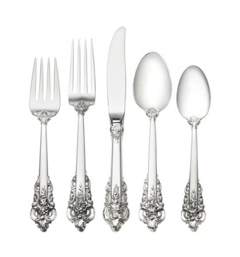 Unique Flatware by 40 Unique Modern Flatware Sets That You Can Buy Right Now
