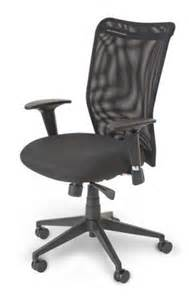Argos Black Desk Chair Argos Desk Chair Conklin Office Furniture