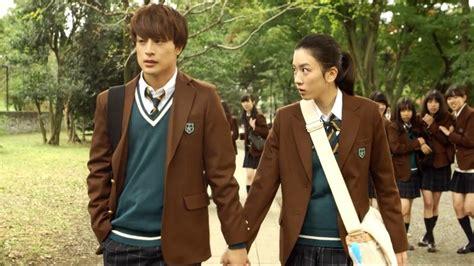 film romance high school new 2017 upcoming high school romance japanese movies