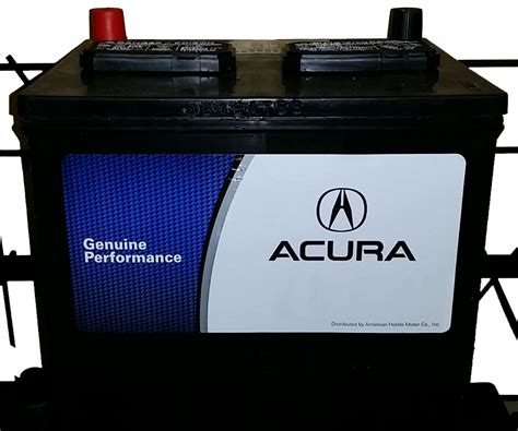 battery for 2005 acura tl acura 2010 tl fob battery replacement autos post
