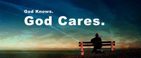 god cares for me in every season godly insights for singleness marriage and divorce books god cares friend who cares