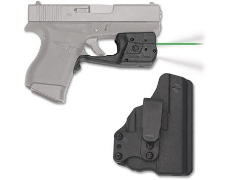 weapon light with laser crimson trace laserguard pro weapon light white led laser