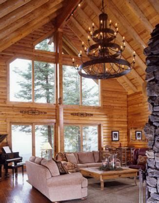 Log Cabin Light Fixtures Rustic Lighting Rustic Light Fixtures And Home On