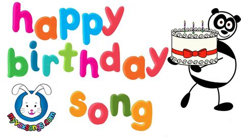 free download mp3 happy birthday versi korea song lyric happy birthday the countdown kids mix mp3 10