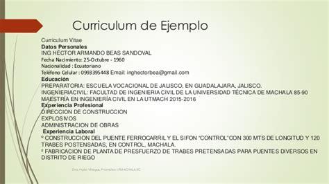 curriculum para rellenar simple 191 como hacer tu p 225 web personal con site