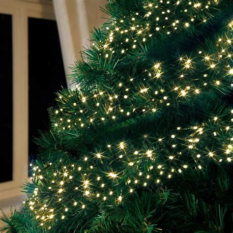christmas chasing led cluster lights indoor outdoor for