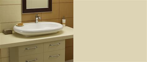 wash basin designs table top wash basins cera sanitaryware limited