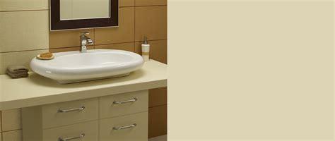 Half Bath Designs by Table Top Wash Basins Cera Sanitaryware Limited
