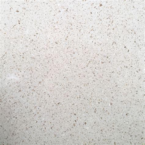 piastrelle in graniglia piastrelle in graniglia di marmo il pavimento in