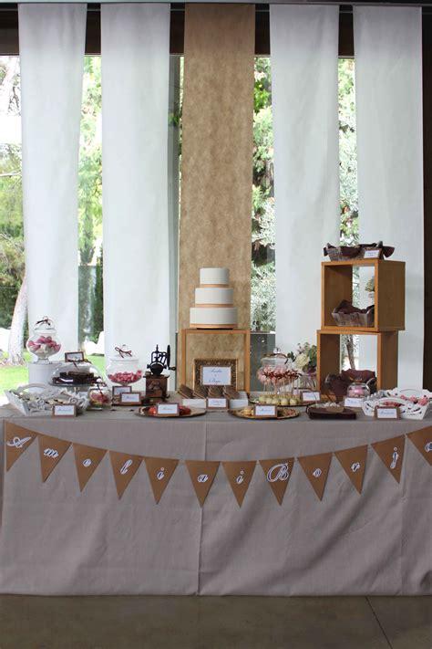 sognare mosche in casa mesa dulce casamiento rustico