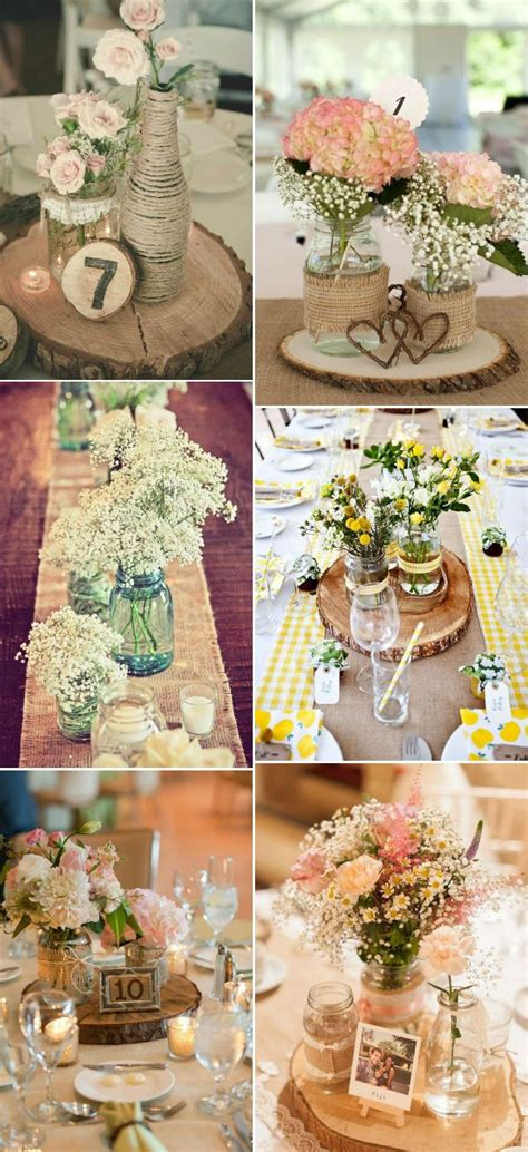 wedding reception table centerpieces pictures best 25 lace wedding centerpieces ideas on