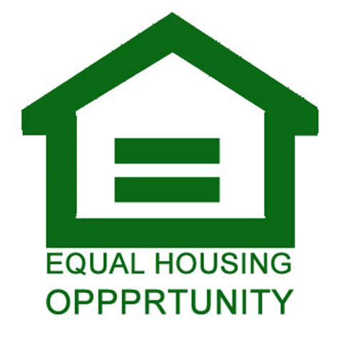 section 8 housing cook county meeting on cook county fair housing amendments tomorrow