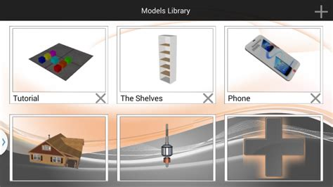 sketchup android apk simlab android exporter for sketchup sketchup extension warehouse