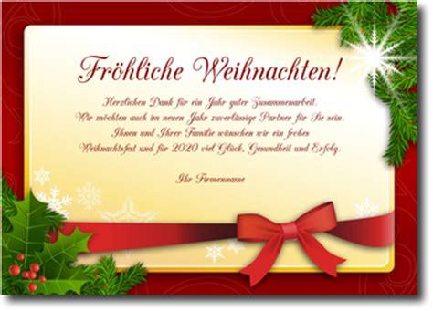 wann weihnachtskarten verschicken gesch 228 ftliche weihnachtskarten jetzt gestalten ab 10 karten