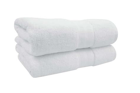 bathrooms towels 10 best bath towels luxury decorative affordable towels