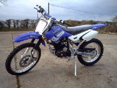 cheap second motocross bikes yamaha dirt bikes for sale use our help for the fastest