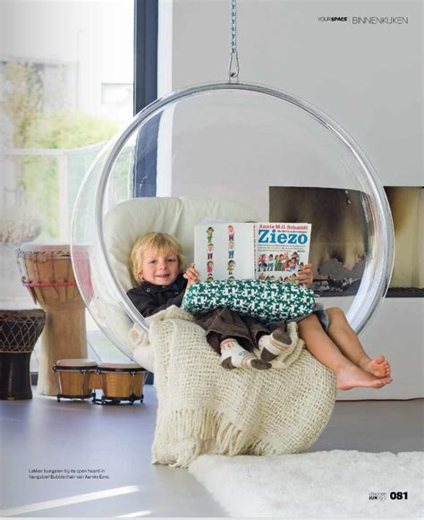 bedroom fabulous kids hanging seat hanging swing chair hanging chair for reading nook stark pinterest