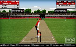 stick cricket apk version android stick cricket for android free pro pack apk version