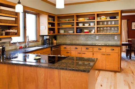 Cabinet Hardware Minneapolis by Wide Open Cabinets Excel Builders Minneapolis Kitchens