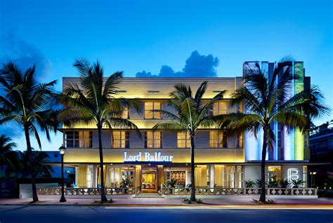friendly hotels miami 5 budget friendly hotels in us for this summer youramazingplaces