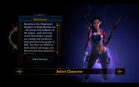 influence dungeon siege 3 dungeon siege iii bomb