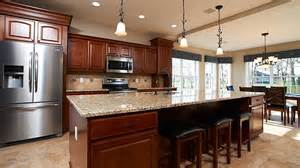 custom kitchen design custom kitchen designs with modern space saving design