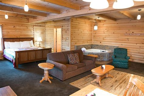Berlin Cabins by Berlin Oh Lodging Stunning Cabin Rentals In Ohio Amish