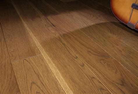 maine traditions hickory saddle stain hardwood flooring portland maine by maine