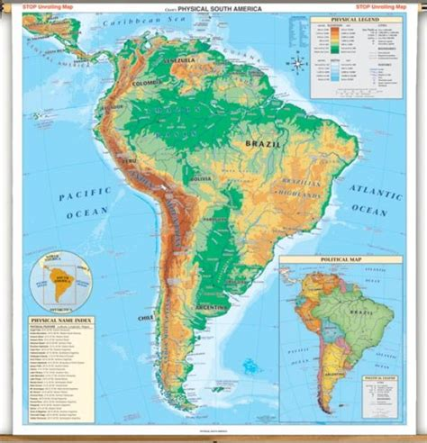 america map rivers and mountains mapincar map of america rivers