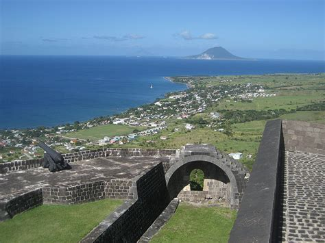 saint kitts wallpaper wallpapersafari