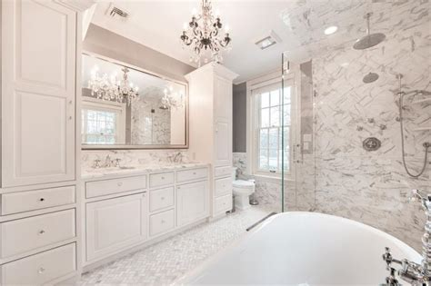 the 20 most beautiful master bathrooms of 2016 page 3 of 4