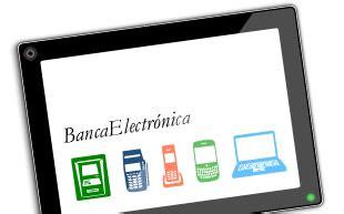 banca elctronica banca electronica