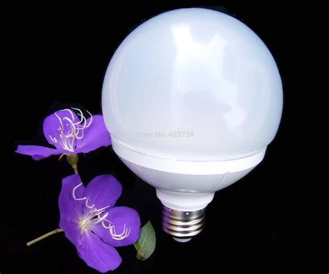 Free Shipping Factory Directly Sell 4 Pieces Lot High Free Led Light Bulbs