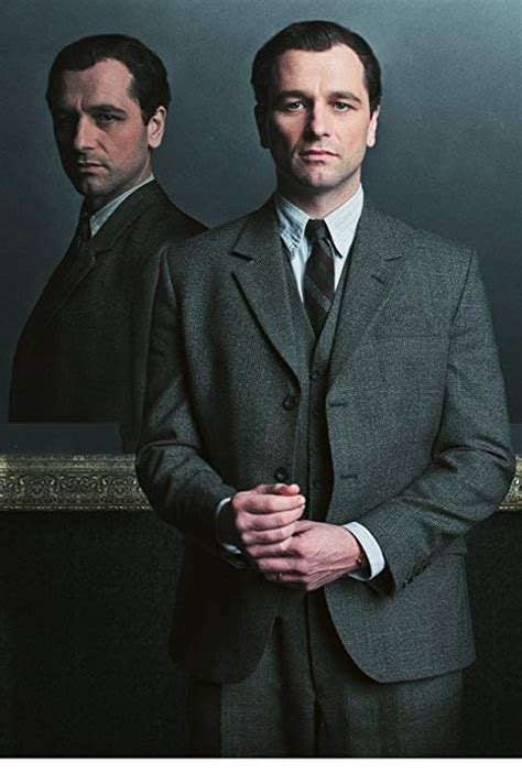 matthew rhys scapegoat pictures photos from the scapegoat 2012 imdb